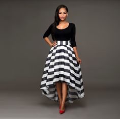 2017 New Fashion Sexy Women Long Maxi Formal Party Queen Cocktail Striped Dress Prom Gown Dress Graceful Women Dress Vestidos Evening Dresses For Weddings, Prom Party Dresses, Dress Party, Prom Dress, Maxi Dresses, Dress Long, Long Dresses, Bodycon Dress, Long Tutu