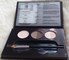 Anastasia Beverly Hills|Beauty Express Brow Kit