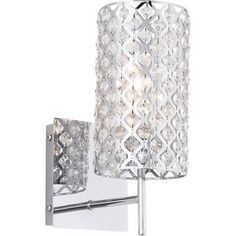 wall sconces with switch - Google Search