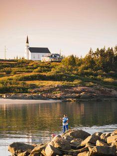 Les Fjords, Lac Saint Jean, Road Trip, Shots Ideas, Escapade, Le Havre, Parc National, Photo Reference, Mountains