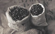 Coffee Can Crafts - Arabica - Kaffee Coffee Jelly, Coffee K Cups, Coffee Plant, Coffee Coffee, Coffee Shop, Coffee Uses, Coffee Type, Best Coffee, Coffee Can Crafts