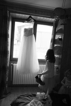 cline gispert photographie wedding mariage photgraphy photographer photographe annecy - Photographe Mariage Annemasse