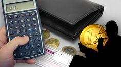 ΑΠΟΦΑΣΕΙΣ ΓΙΑ ΤΟΝ  Ο.Α.Ε.Ε: Μίνι φορολογικό: Τι προβλέπεται για τους περιστασι...