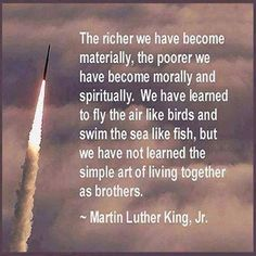 Martin Luther King Quote Pictures, Photos, and Images for Facebook, Tumblr, Pinterest, and Twitter