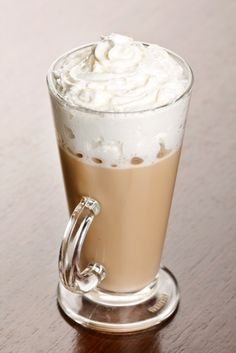 Can anything with caramel be bad?  International Delight Caramel Coffee Indulgence = Amazing!