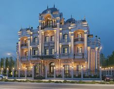 dream mansion Mansions homes Dream house mansions Rich people lifestyle Mansions luxury Modern mansions House goals 386605949253976817 Mansion Homes, Dream Mansion, Mansion Interior, Dream Home Design, Modern House Design, Beautiful Buildings, Beautiful Homes, Big Mansions, Luxury Mansions