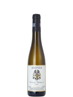 #Weingut #Knipser #Chardonnay & #Weißburgunder unter 10 € zu Fisch | Der perfekte #Wein zu Fisch