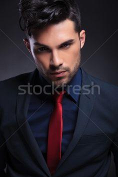 бизнес портреты мужчин: 17 тыс изображений найдено в Яндекс.Картинках