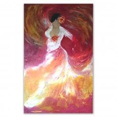 Flamenca 5