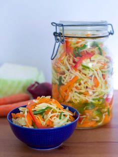 Vegetarian Recipes, Cooking Recipes, Healthy Recipes, Vegan Clean, Zeina, Greens Recipe, Good Food, Food And Drink, Favorite Recipes