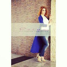 New Arrival   | Reine |  +962 798 070 931 +962 6 585 6272  #Reine #BeReine #ReineWorld #LoveReine  #ReineJO #InstaReine #InstaFashion #Fashion #Fashionista #FashionForAll #LoveFashion #FashionSymphony #Amman #BeAmman #Jordan #LoveJordan #ReineWonderland #AzaleaCollection #SpringCollection #Spring2015 #ReineSS15 #ReineSpring #Reine2015