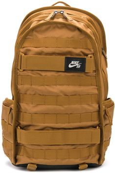 5ee62b4ce1ca17 SB RPM backpack  commuter Detailed staple