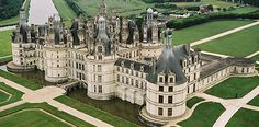This is the Château de Chambord,. Its an old French castle with an awesome double spiral staircase and beautiful decorated ceilings. The Château de Chambord is significant to me because it is the first castle that I ever went to and the first place I saw such majestic architecture. I went there in year 9 in the holidays between term 3 and 4, with my grandparents Meme and Pepe Jo.