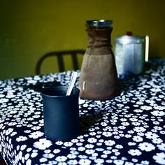 myriam-balay-cafe