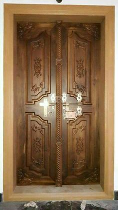 761 Best New Door Images Door Design Wooden Doors Wood Doors