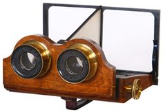 Google Image Result for http://ignomini.com/photographica/photoaccessoriesandmisc/Beck_Mirror_Stereoscope.jpg