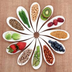 Superfoods don't have to be super expensive. In fact, you've probably already got a kitchen full of them. Here's how to eat a superfood diet on a budget.