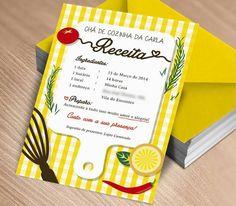 convite-de-chá-de-panela-criativo-1