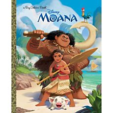 Moana | Disney Store