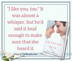 Valentine's Day Clean & Wholesome Romance .99 Book