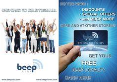 Start gratis zonder verplichting  adverteer gratis en krijg meer klanten ( Dit is geen spam ) https://www.beepxtra.com/?pro=1&sponsorid=16213 …