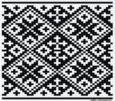 Bilderesultat for smøyg bunad Bargello Patterns, Quilt Patterns Free, Loom Patterns, Beading Patterns, Crochet Patterns, Fair Isle Knitting Patterns, Knitting Charts, Hardanger Embroidery, Cross Stitch Embroidery