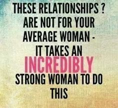 I have to remind myself of this sometimes and draw strength, tomorrow is just another test and we will get though this together, love you xxx Missing My Love, Love My Man, Love Your Life, The Life, Wife Quotes, Baby Quotes, Heart Quotes, Inmate Love, Prison Quotes