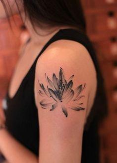 flor+de+loto+tatuaje3.jpg 536×743 píxeles