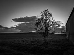 Picture is taken in Norway. Black and white landscape photography. Canon 700d, Black And White Landscape, Professional Photography, Old Pictures, Nature Photos, Photo S, Norway, Landscape Photography, Cool Photos