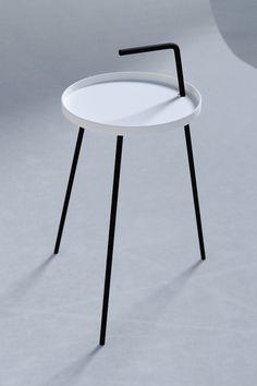 Linien Design, Design aus Eisen, Minimalist Möbel, Möbel in Minimalist Stil