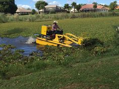 Photo Gallery | Pond Cleaning Services | Aquatic Weed Control Pond Cleaning, Weed Control, Cleaning Services, Location Map, West Palm Beach, Photo Galleries, Boat, River, Gallery