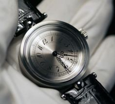 Page 2 : Watches : Bornrich : Bornrich - Home of luxury and most expensive things
