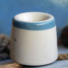vintage inkwell from a little one room school... by CoolVintage, $15.50