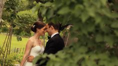 Lee & Matt | The Highlight Film on Vimeo
