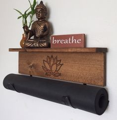 Yogamatholders.com  Making quality and specialty #yogamat holders since 2014. Find your #yogagift today.
