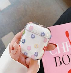 Strawberry Flowers Airpods Case For Iphone in our shop Search pennycrafts for – Muah Club Cute Cases, Cute Phone Cases, Iphone Phone Cases, Iphone 11, Unique Iphone Cases, Iphone Case Covers, Accessoires Iphone, Aesthetic Phone Case, Air Pods