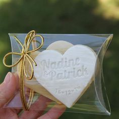 Personalised Cookie Stamps, Fondant Stamps and Pastry Stamps, Australia Wedding Cake Cookies, Cookie Wedding Favors, Cookie Cake Birthday, Cookie Favors, Wedding Gifts For Guests, Wedding Keepsakes, Diy Wedding, Fondant Stamping, Engagement Cookies