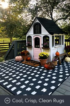 Outdoor Fun, Outdoor Spaces, Outdoor Living, Outdoor Decor, Backyard Projects, Home Projects, Seasonal Decor, Fall Decor, Holiday Decor