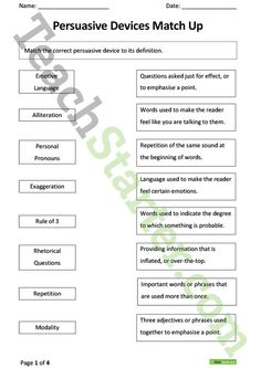 personal pronouns in essays