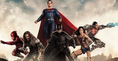 Watch Justice League Full MOvie Free HD HD1080p | Eng Subtitle | 123movies | Watch Full Movies Free | Download Movies | Justice LeagueMovie Justice LeagueMovie_fullmovie|watch_Justice League_fullmovie