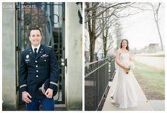 #his#hers#gettingready#bride#groom#wedding#weddingphotography http://coryandjackie.com/