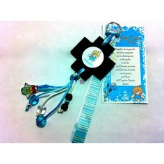 baby candy holders baby toñito baby mon baby shower baby danna