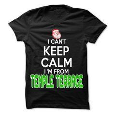 [Best Tshirt name list] Keep Calm Temple Terrace Christmas Time  99 Cool City Shirt  Coupon 15%  If you are Born live come from Temple Terrace or loves one. Then this shirt is for you. Cheers !!!  Tshirt Guys Lady Hodie  SHARE and Get Discount Today Order now before we SELL OUT  Camping 4th fireworks tshirt happy july 99 cool city shirt a january thing you wouldnt understand keep calm let hand it funny shirt for tee calm temple christmas time