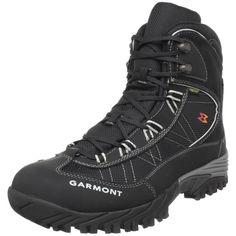 Garmont Momentum Snow GTX Winter Boot 98407f062c