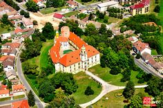 Valpovo, Croatia