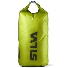 SILVA - Carry Dry Bag 24L