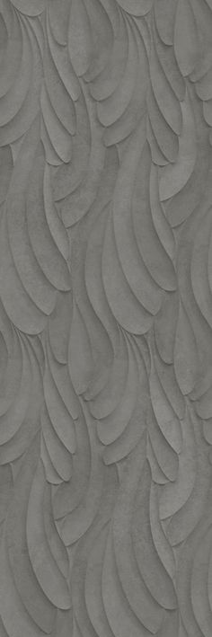 PORCELANOSA Grupo - Mosaïques Et Décorées - Suede Taupe 33,3x100