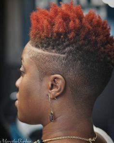 Do you and love it while you do it in #2016! #CutandColor #naturalcut #naturalhair #Atlantabarber #Atlanta #atlantahair #Haircuts #barbershop #barberinatlanta #bestbarberinatlanta #atlanticstation #Midtownatlanta #Midtownatl #ATL #atlantaart #Atlstylist #Atlantastylist #atlantahaircut #atlantabest #atlantasalon #atlantahairstylist