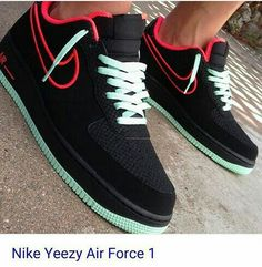 new arrival e393a 6286f Air Force One Shoes, Air Force 1, Nike Air Force, Custom Sneakers,