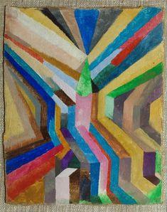 """topcat77: """"Paul Klee """""""